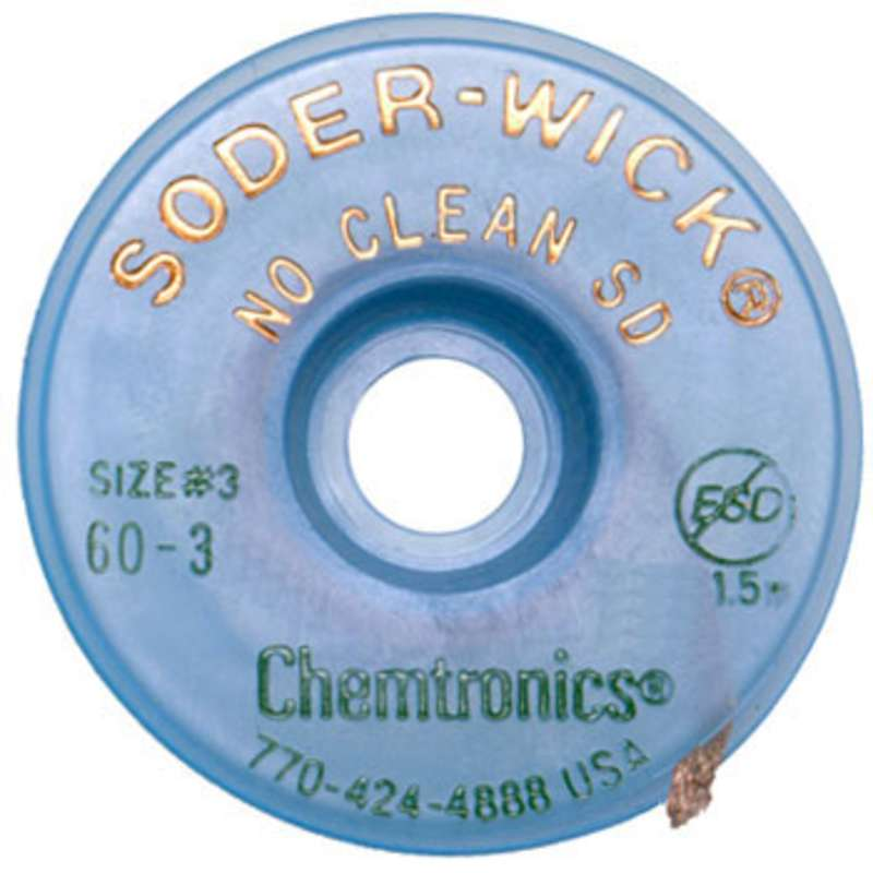 Chemtronics 60-3-10