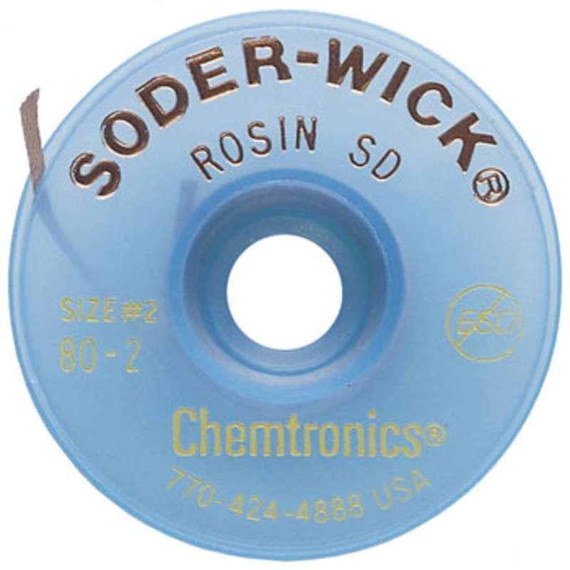 Chemtronics 80-2-5