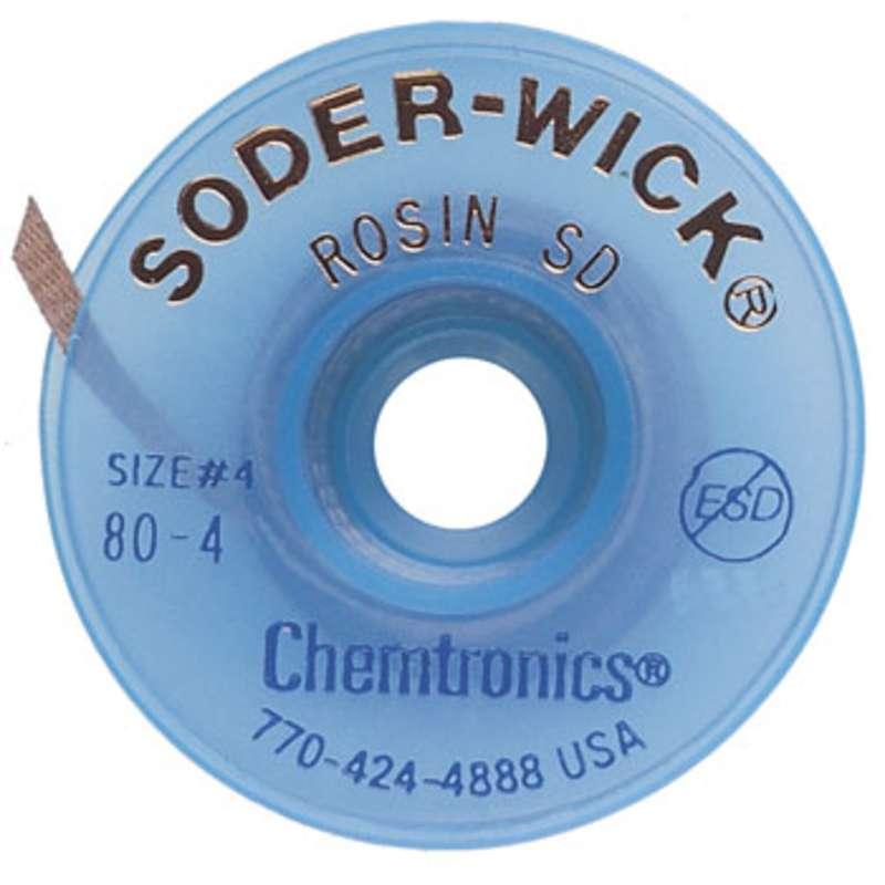 Chemtronics 80-4-5