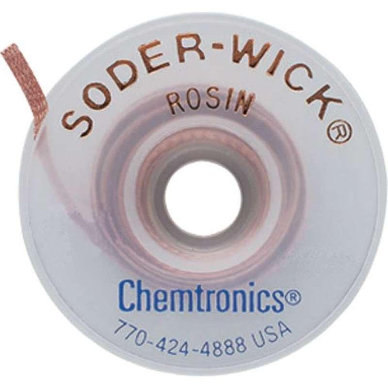 Chemtronics 50-4-25
