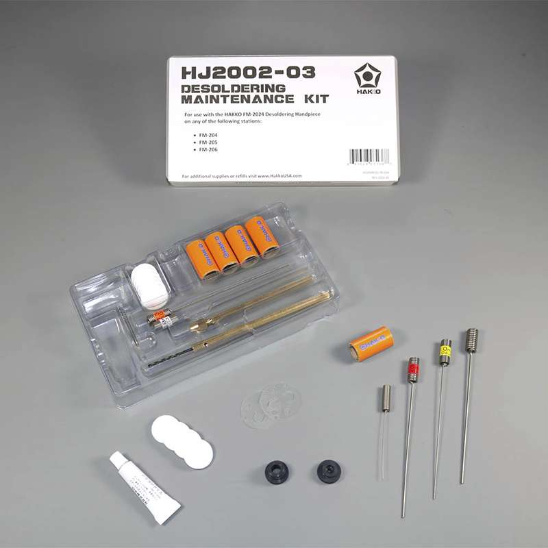 Hakko HJ2002-03