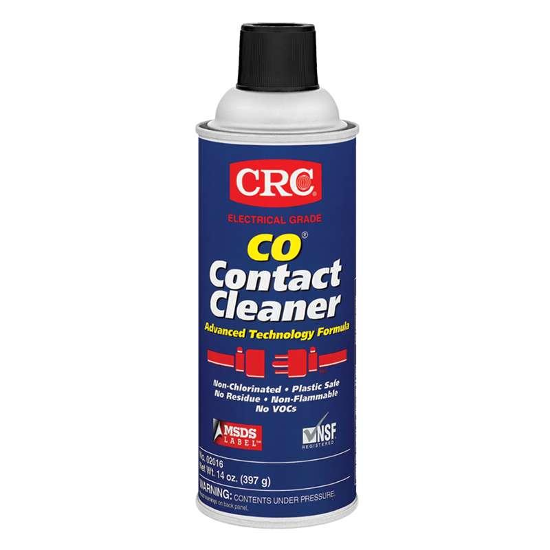 CRC 02016