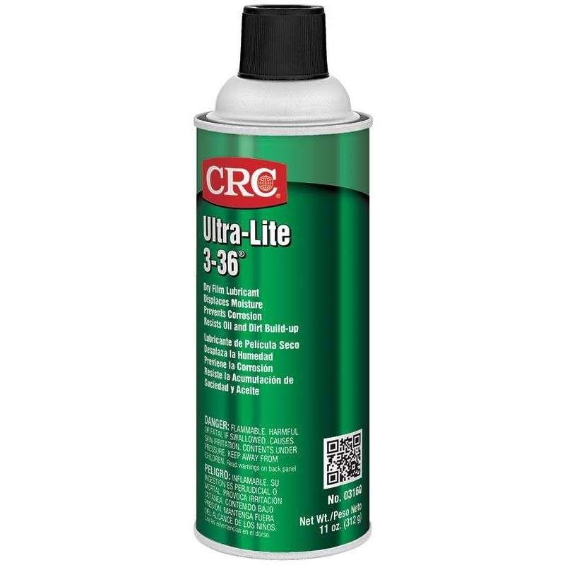 CRC 03160
