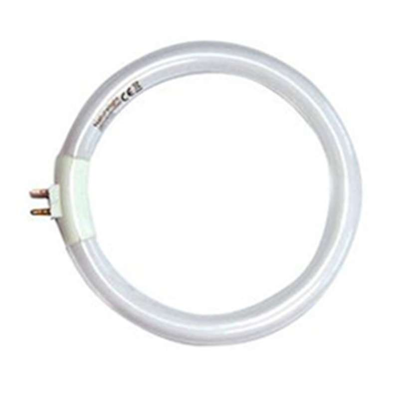 "12 Watt Naturalight™ 3-1/2"" Diameter Bulb for UN1040 Magnifying Lamp"