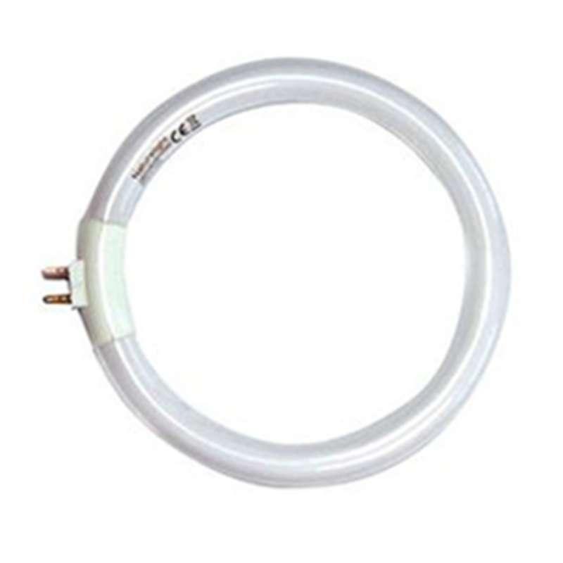 "12 Watt Naturalight™ 3-1/2"" Diameter Bulb for UN1040 Magnifying Lamp"