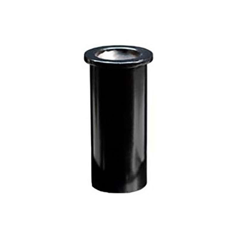 Dazor Lighting 7100-100-BK