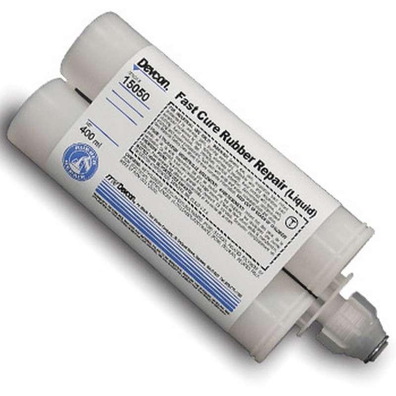 Flexane® Fast Cure Urethane Liquid, 400mL Cartridge