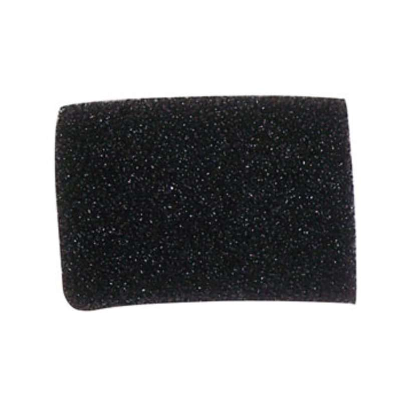 Muffler Filter for the AF110 and PM100, 10 per Pack