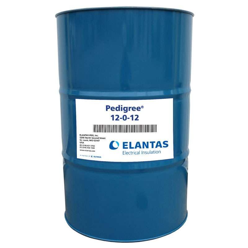 Elantas 118693