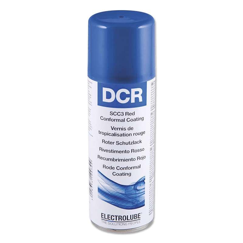 Electrolube DCR200H