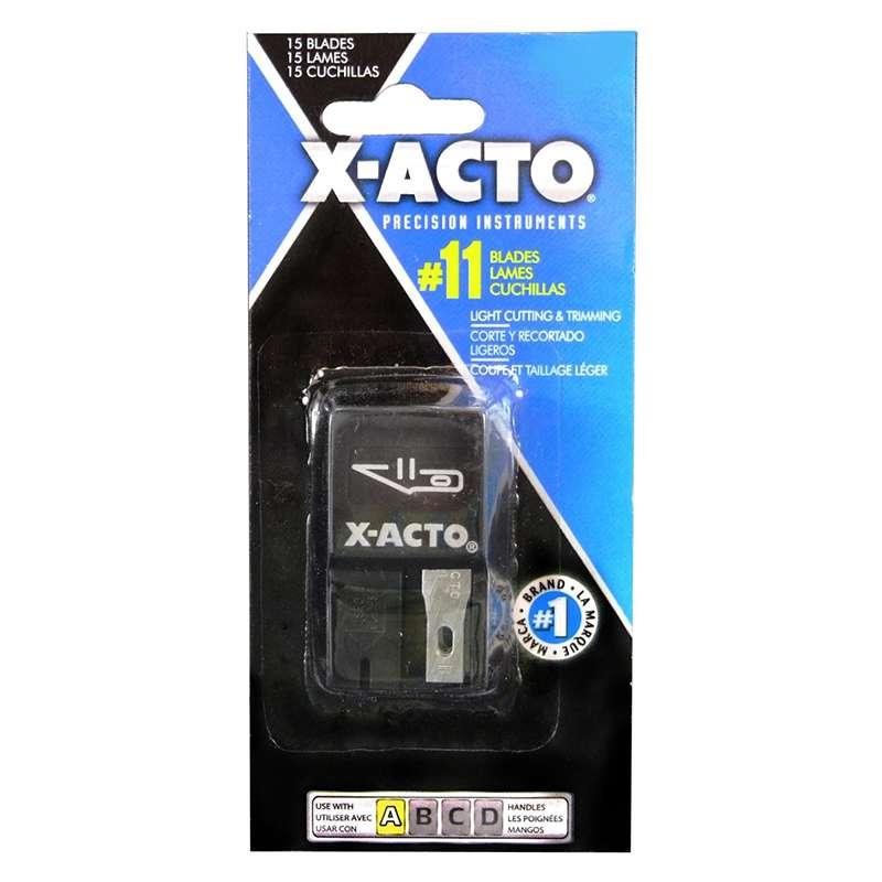 X-Acto X402