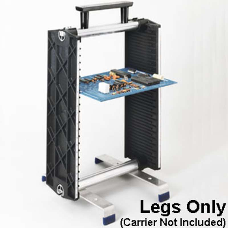 Karry-All Model 76 Conductive Legs
