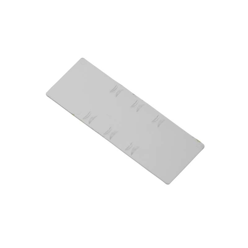 "Drawer Dividers 2-1/4""X5-5/16"", 12/Pack"