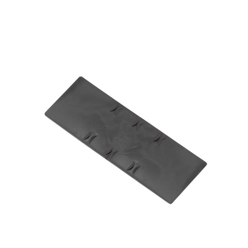 "Conductive Drawer Dividers 5-3/8 x 2 x 1/8"", 12/Pack"