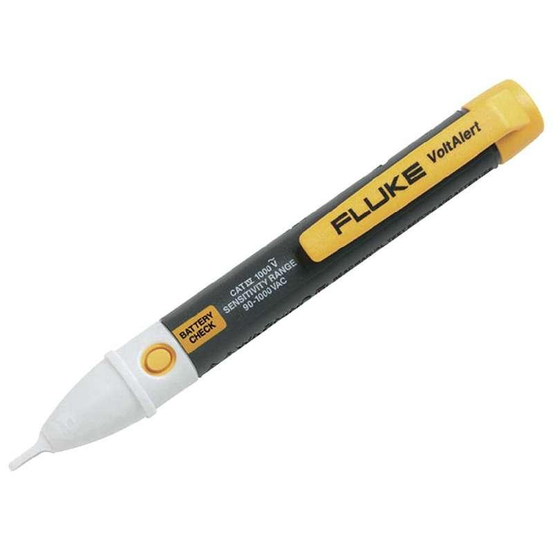 Fluke 1AC-A1-II