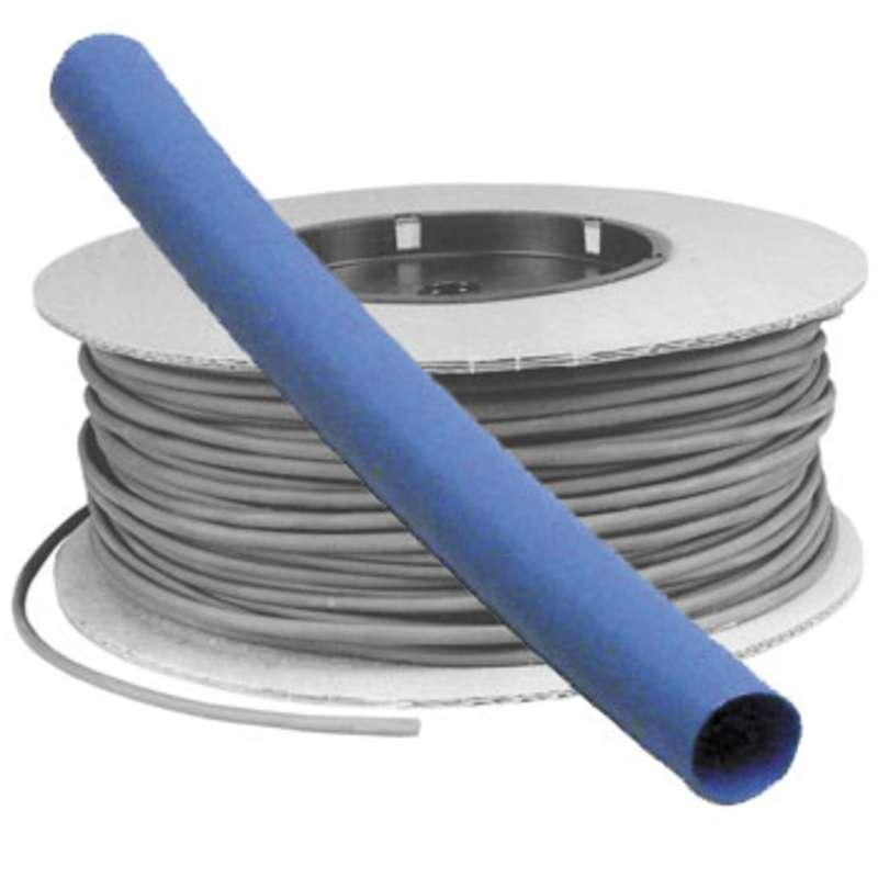 Tubing spool related keywords long tail