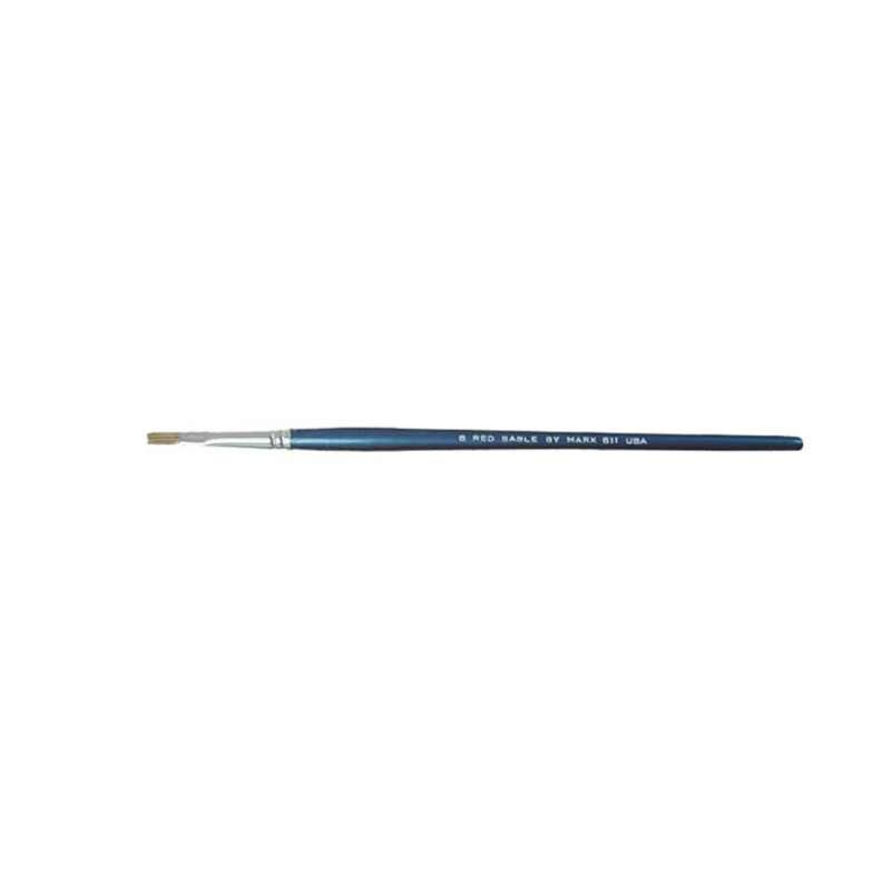 gordonbrush 0611-06000
