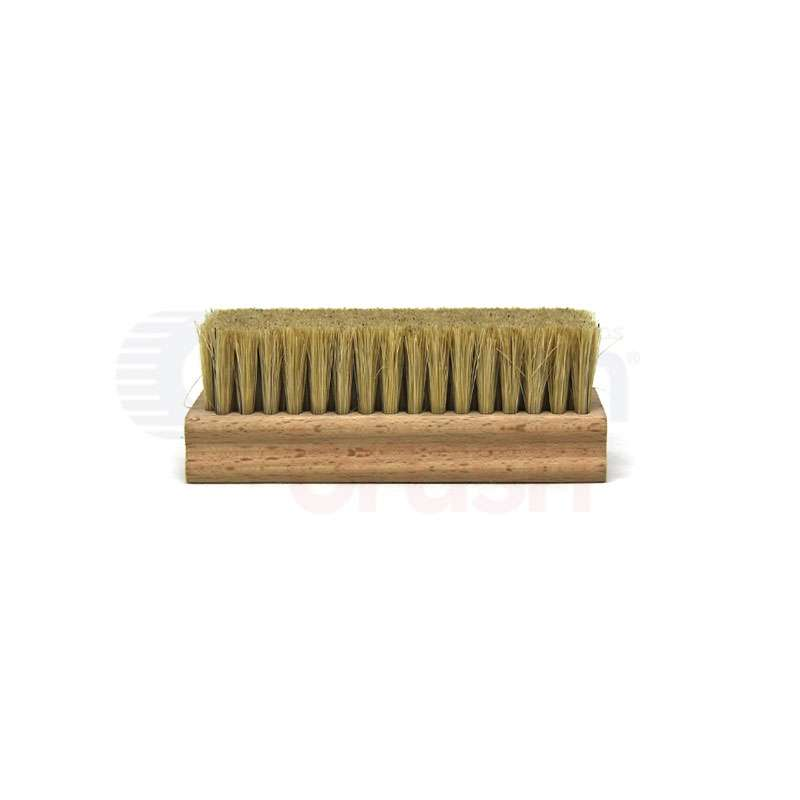 Gordon Brush 9162CK