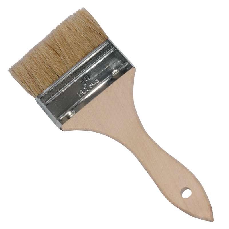 Gordon Brush TA630