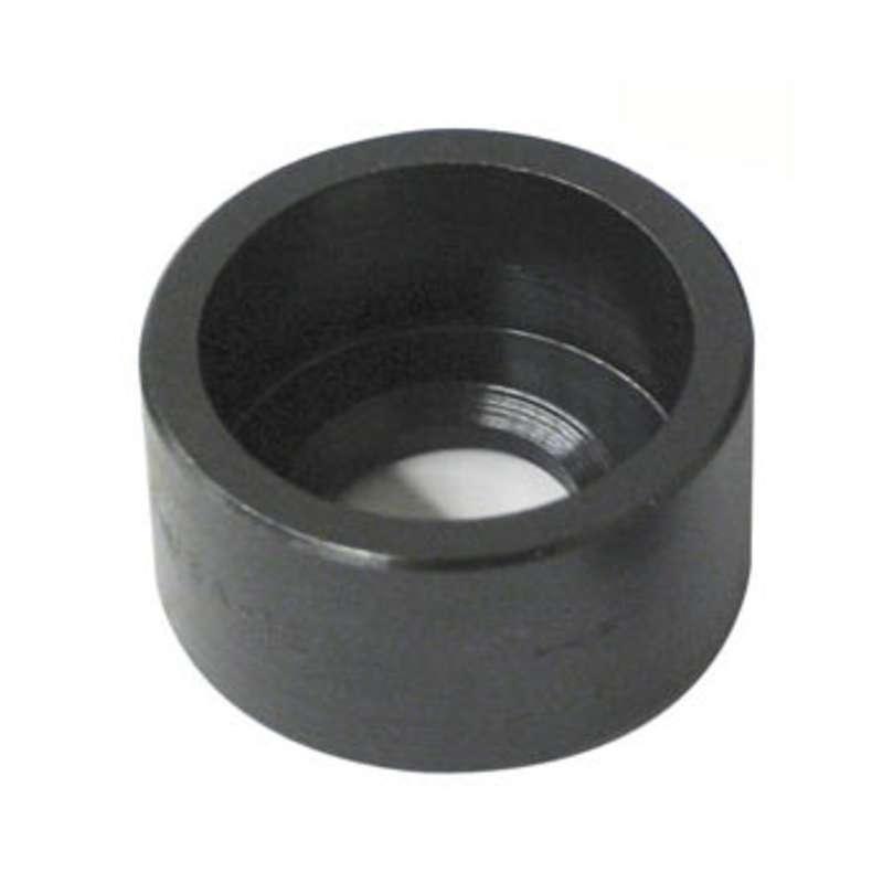 "Slug-Buster® Knockout Replacement Conduit Die, Hole Size 1.362"""