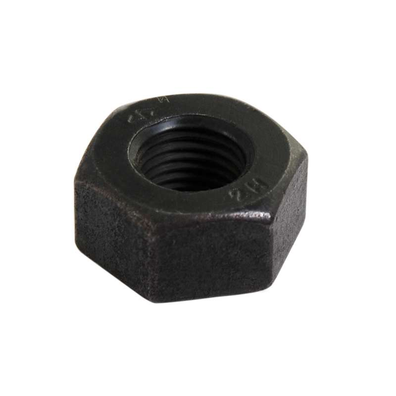 Replacement Square Counter Nut, 3/8-24 Drive