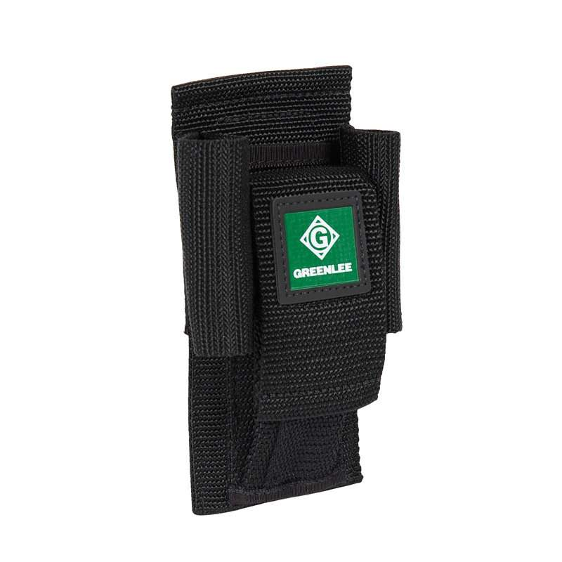 Replacement Tool Pouch for 46010 Tool Kit