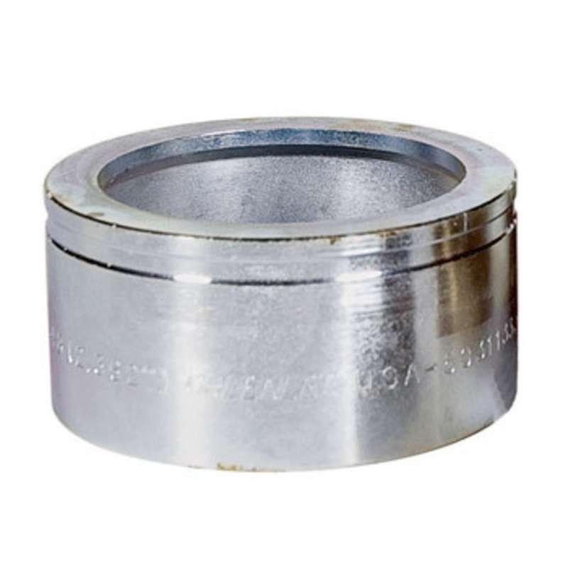 """Slug-Splitter® SC Knockout Replacement Conduit Die, Hole Size 1-3/8"""""""