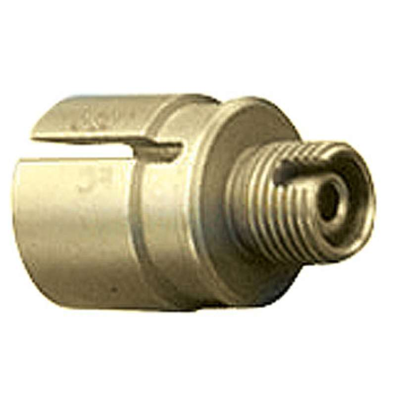 FC Snap On Connector