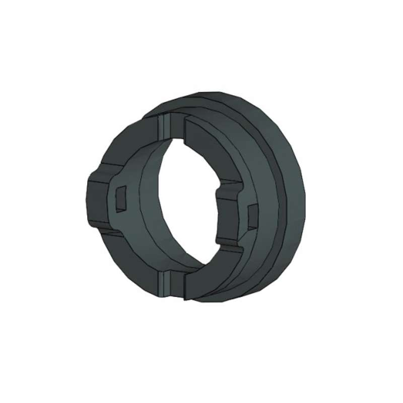 Replacement Filter Holder for the FR-4001