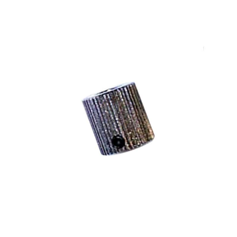 Replacement Feed Gear for 373 Solder Feeder