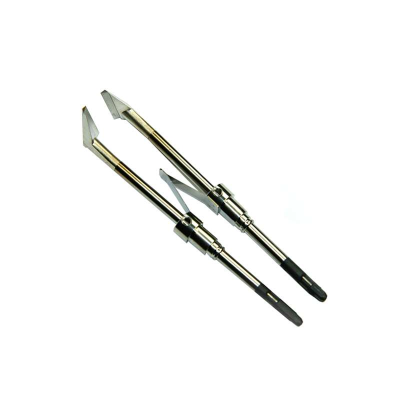 hakko g2 series blade tip for ft
