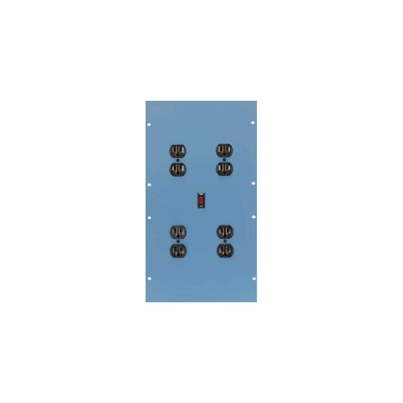 IAC Industries QS-1022161-D