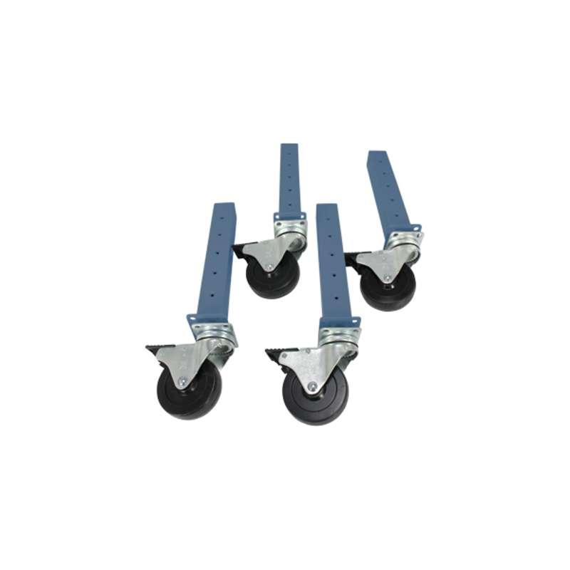 IAC QS-1050509-D