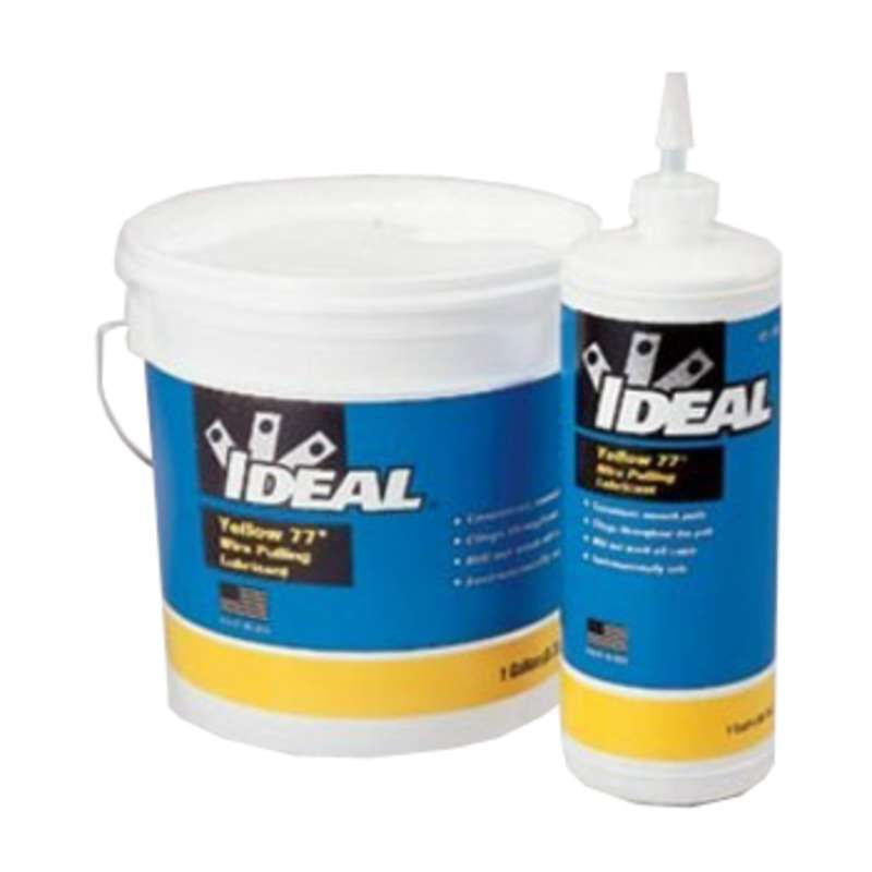 Ideal 31-358