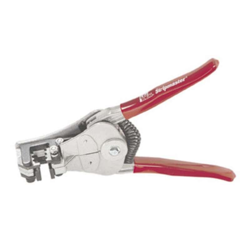 Custom Stripmaster® 10-14 AWG for Type E Teflon® (600V)