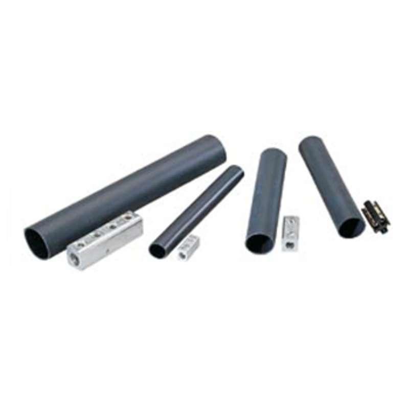 Thermo-Shrink Underground Splices 8-2 AWG 600v