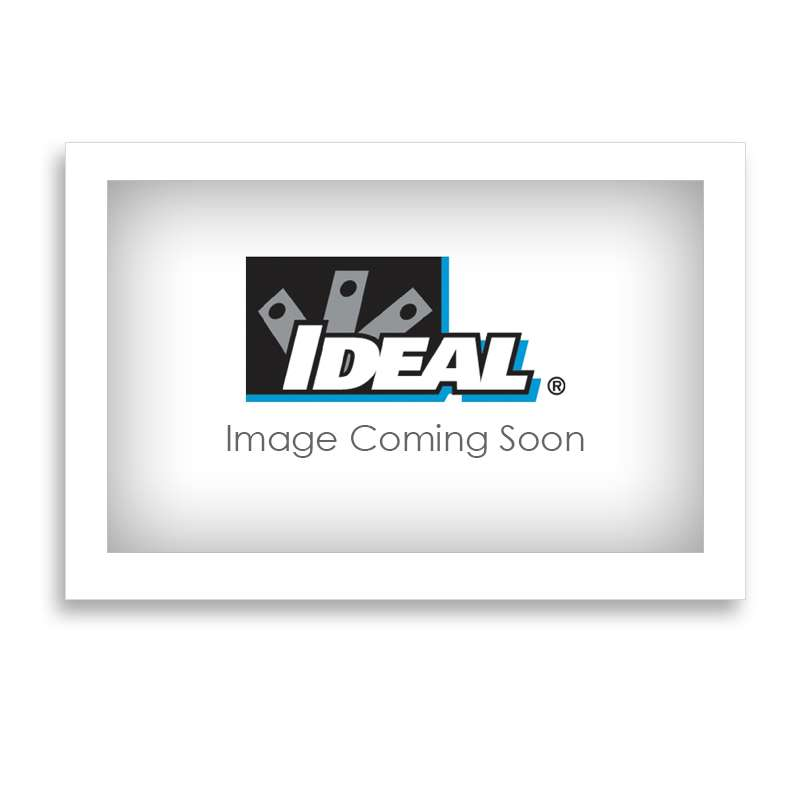Ideal 374-022