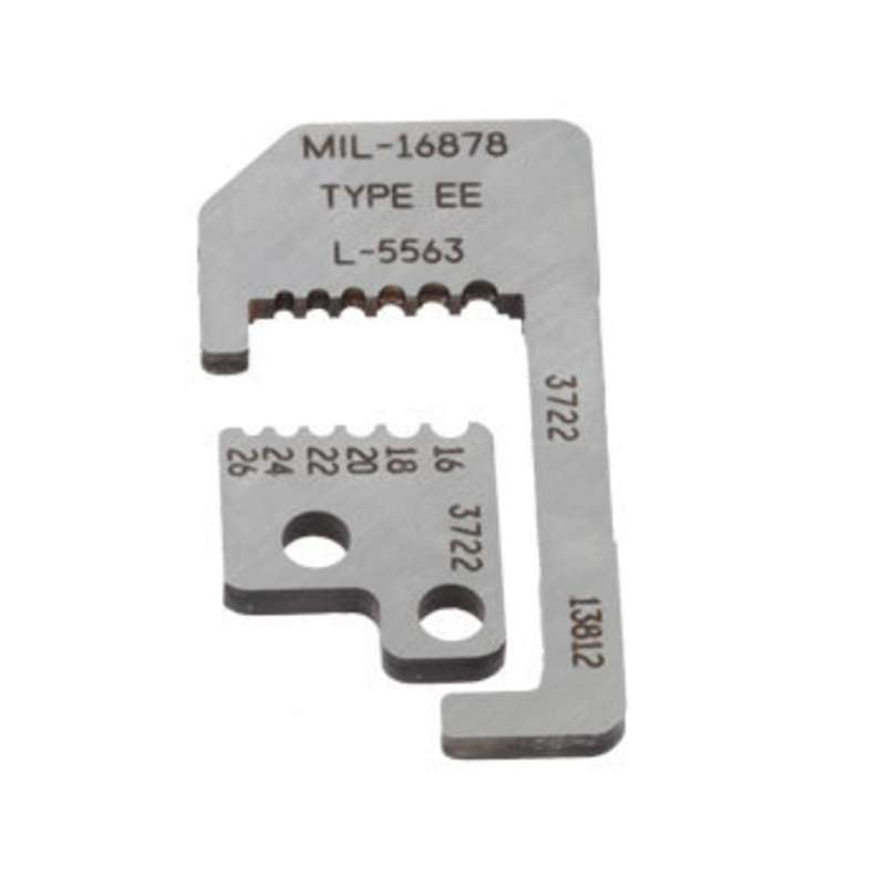 Replacement Blade Set for 45-174 and 45-184