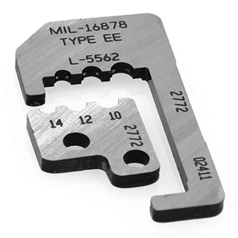 Replacement Blade Set for 45-173 and 45-183