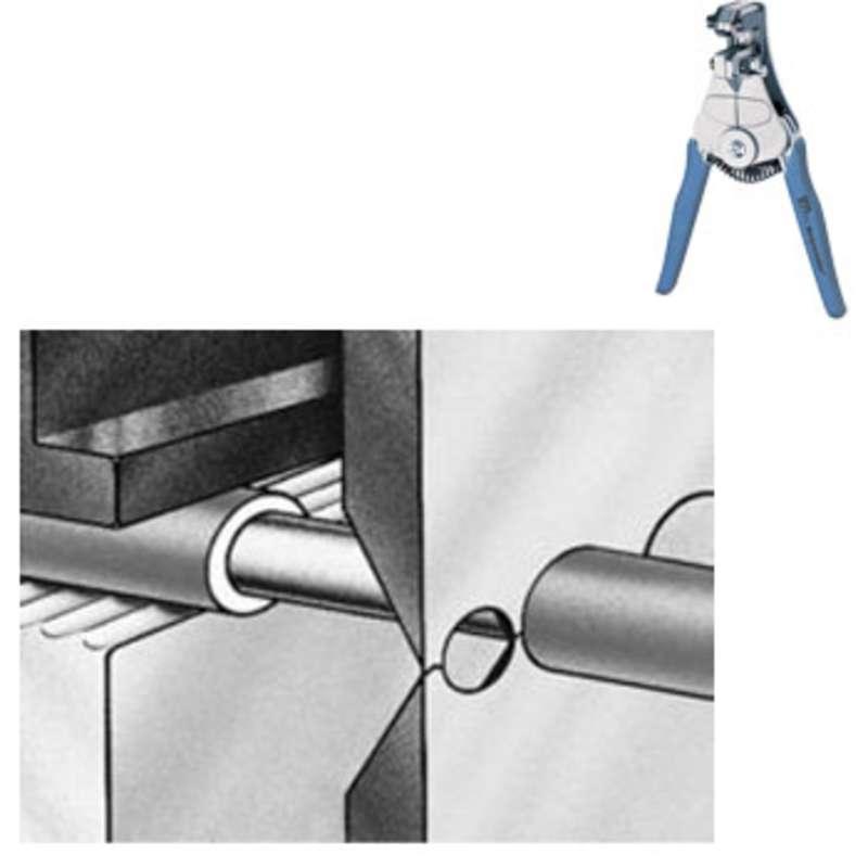 ideal stripmaster lite wire stripper jpg 853x1280
