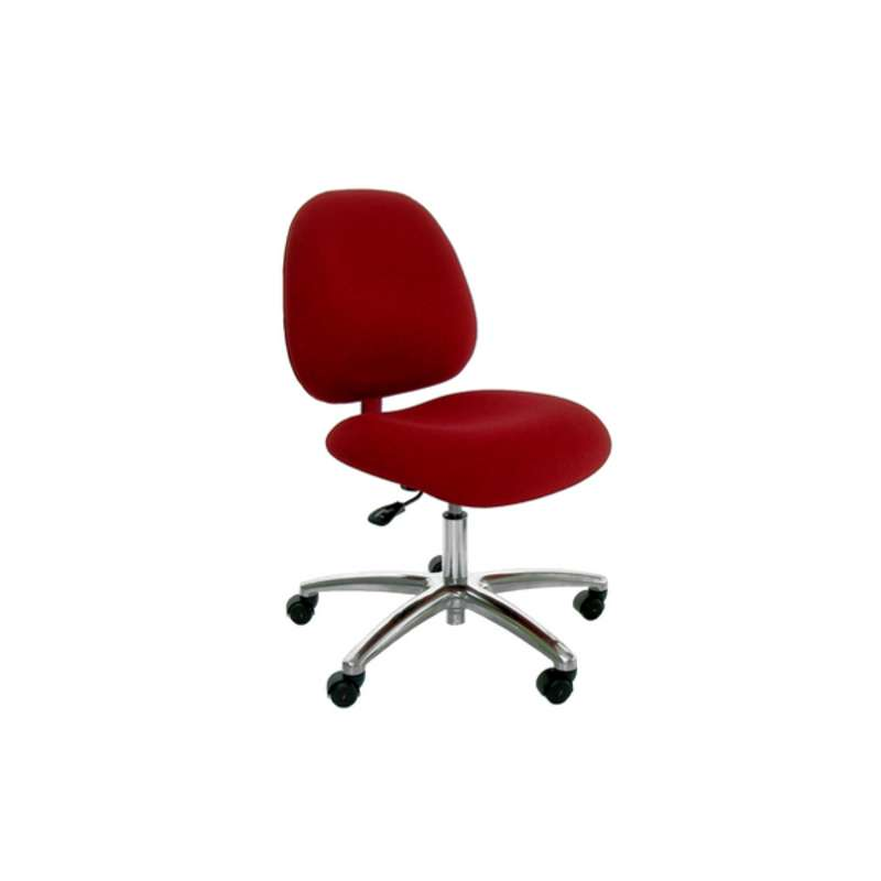 Industrial Seating ae22w-fc