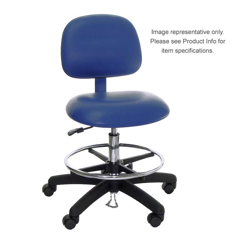 Industrial Seating 50-VCD