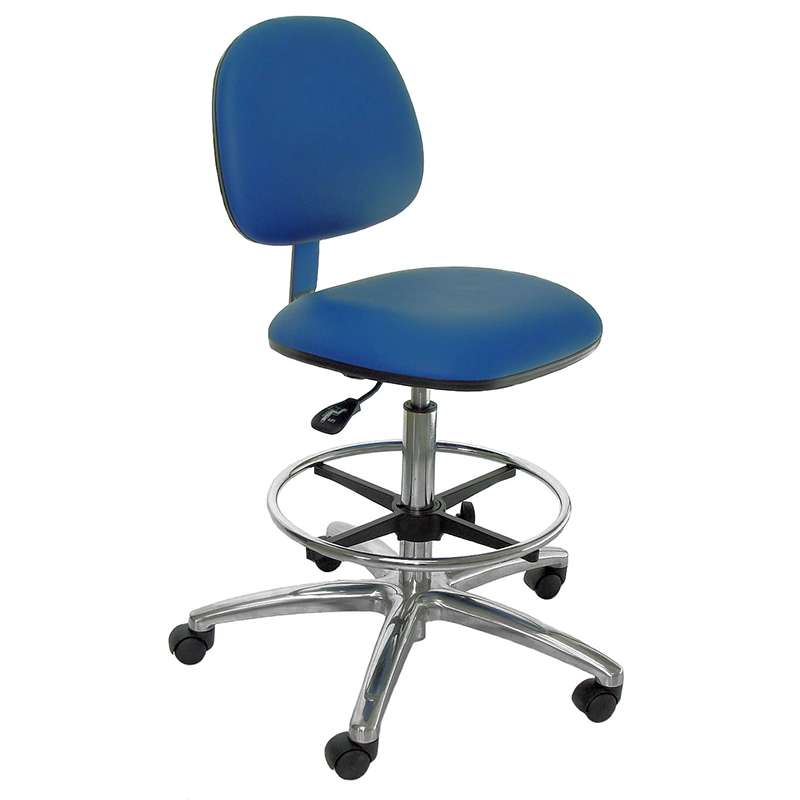 Industrial Seating A45-VCON