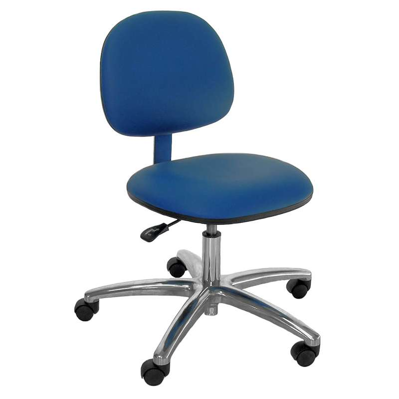 Industrial Seating A47-VCON