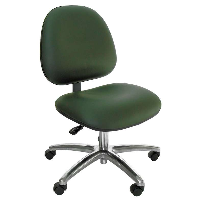 Industrial Seating AE22W-V
