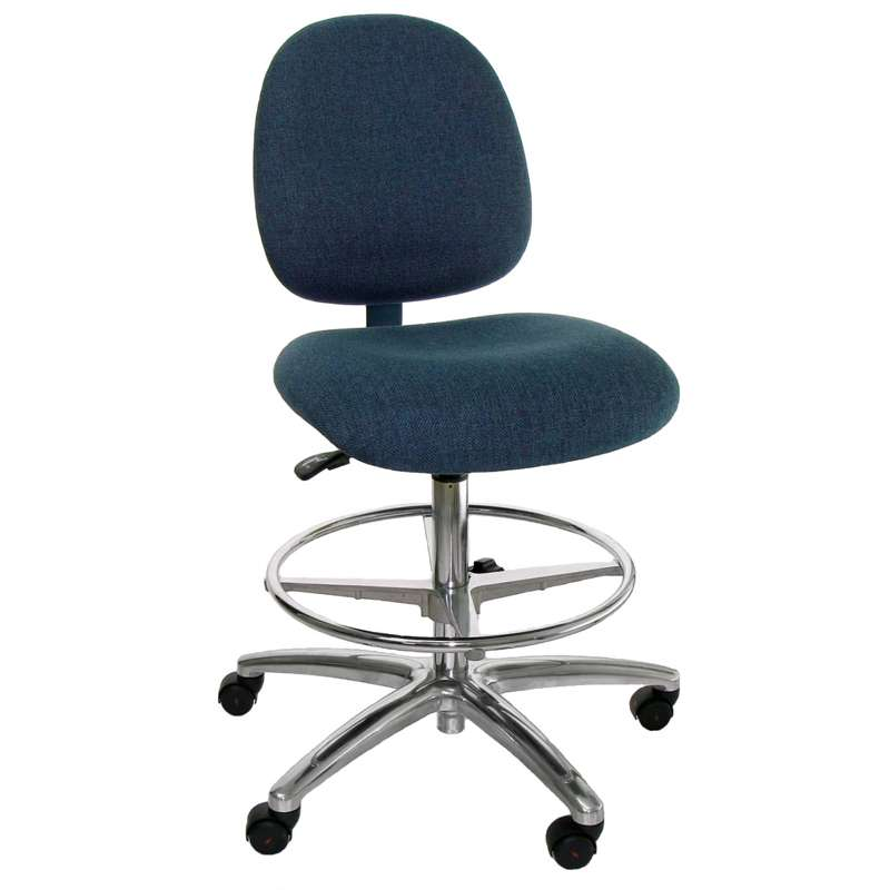 Industrial Seating AM20M-FC