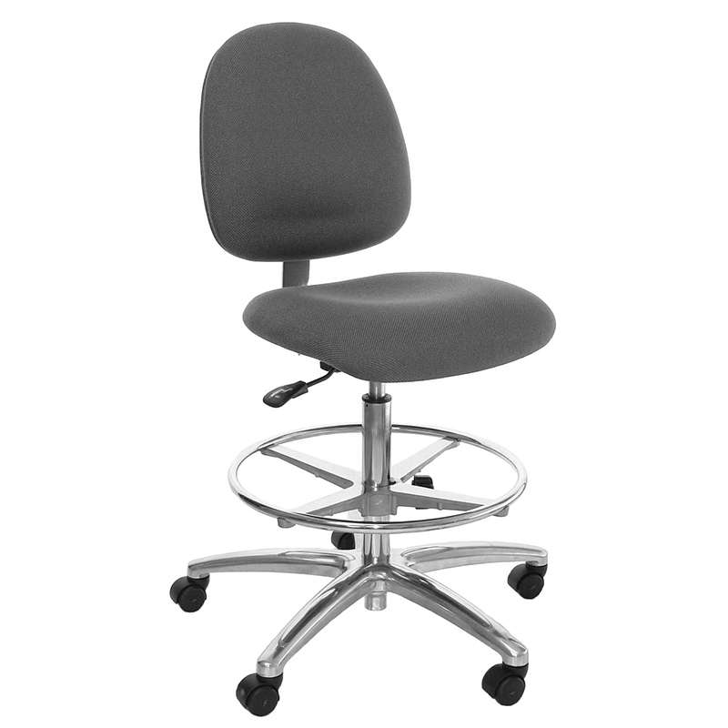 Industrial Seating AM20S-FC
