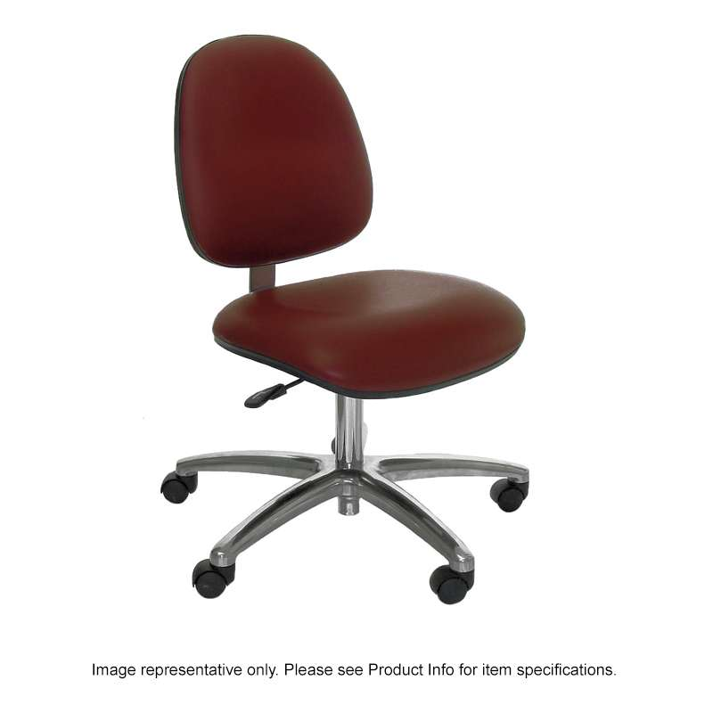 Industrial Seating AM22M-VCON