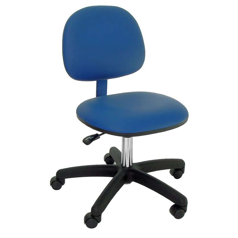 Industrial Seating P47-VCON