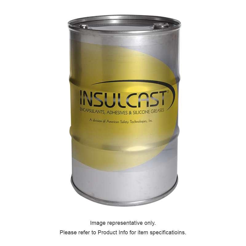 Insulcast